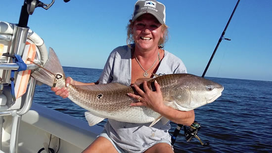 Shark fishing myrtle beach south carolina grand strand for Myrtle beach shark fishing charters